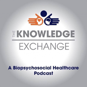 Updated Narratives in Podiatry – The Knowledge Exchange Podcast